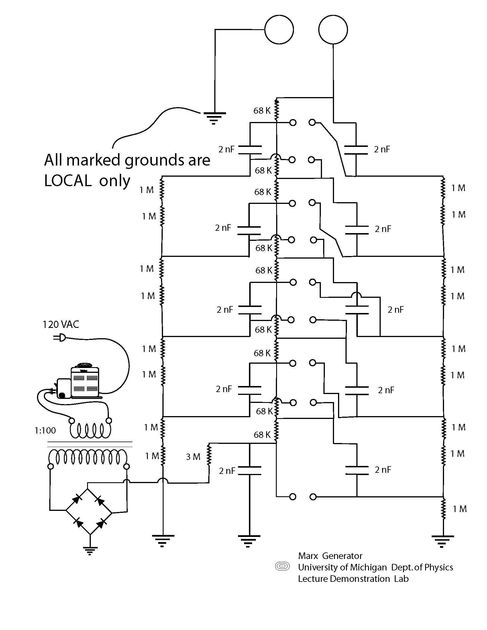 1996 chrysler concorde wiring diagrams mitsubishi starion